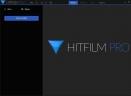 HitFilm Pro(电影编辑软件)V9.1.8023 免费版