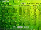 雷峰种子神器V1.92 免费版