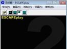 ESCAPEplayV2.0.1.3 中文版