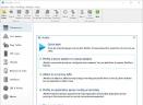 JProfiler(Java性能分析软件)V10.1.3 免费版