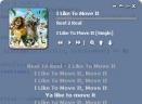 迷你歌词(MiniLyrics)V6.0.3706 多国语言纯净安装版