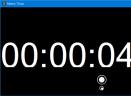 Metro Timer桌面计时器V1.0 电脑版