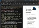 Markdown Monster(代码编辑查看器)V1.13.10 官方版