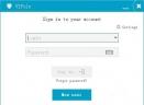 VIPole(加密聊天软件)V3.7.14 官方版