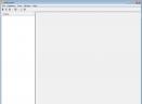DBF文件转换成excel工具(DbfToExcel)V1.2 官方版
