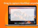 MadshotV2.4.3 Mac版
