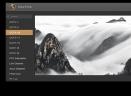 SopPlus PlayerV0.3.0 Mac版