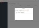 亿企助手V1.0.0.1 官方版