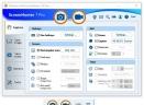 ScreenHunter Pro(屏幕捕捉录像软件)V7.0.985 免费版