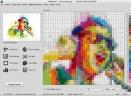 Brickaizer(马赛克制作软件)V7.0.226 免费版