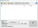 Mgosoft PS Converter(PS图像转换器)V8.6.7 中文免费版
