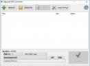 Mgosoft XPS Converter(XPS转换器)V9.0.1 中文免费版