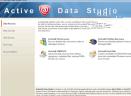 ctive Data Studio(数据恢复套装)V14.0 最新版