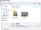 Dialog Box Assistant文件批量管理软件V2.0 汉化版