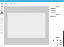 火箭水印V0.1.0.0 最新版