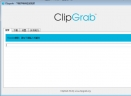 ClipGrabV3.7.2 免费版