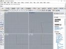 犀牛软件(Rhinoceros 6.0)V6.11.18317.13431 免费中文版