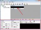 EasyLed(炫蓝光LED软件)V2.80.0 绿色免费版