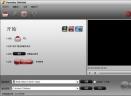 Pavtube DVDAid(DVD光盘备份工具)V4.9.0.0 免费版