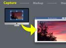 LinkshotV1.0.2 Mac版