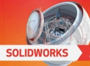 SolidWorksV2019 SP0 破解版