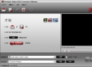 Pavtube Video DVD Converter(DVD视频转换工具)V4.8.6.8 免费版