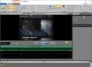 proDAD Erazr(专业视频编辑器)V1.5.69.1 万宝路娱乐城版