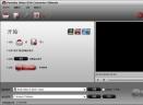 Pavtube Video DVD Converter(DVD视频转换工具)V4.8.6.8 免费版