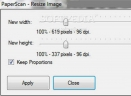 PaperScanFreeV3.0.74 免费版