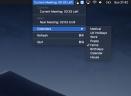 Now and NextV1.1 Mac版