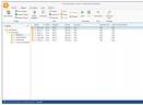 WinAutomationV8.0.3.5190 中文破解版
