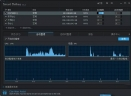 Defrag Express磁盘碎片整理工具V1.49 汉化版