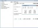 OCR文字识别翻译V2.5 免费版