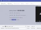 Apeaksoft Video Converter(视频转换助手)V1.0.16 免费版