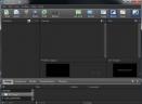 EasyWorship(演出媒体演示五分3D软件 )V7.1.2.0 官方版