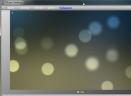 Okozo Desktop互动桌面壁纸V2.01 官方版