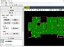 E筋模板软件V180816 官方版