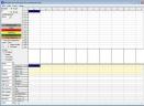 Develve(统计分析软件)V4.5.0.0 官方版