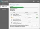 TweakBit PCCleaner(系统清理软件)V1.8.2.41 免费版