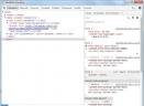 MiniblinkV18.11.06 官方版