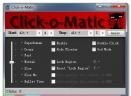 Click-o-MaticV1.5 绿色版