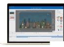 Animated Maker三维动画制作软件V2.5.4 官方版