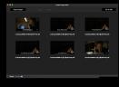 AMS Subtitle Image MakerV2.0.0 Mac版