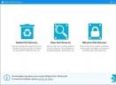 Hasleo Data Recovery(数据恢复软件)V4.8 免费版