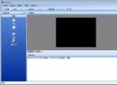 PowerLive视频直播软件V10.0.67 官方版