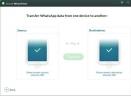 Jihosoft WhatsMateV1.3.6 官方版