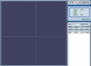 监控264文件播放器V5.3.0.4 绿色版
