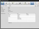 Soft4Boost Burning Studio(光盘刻录软件)V5.4.1.145 官方版