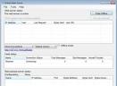 Virtual Radar(虚拟雷达软件)V2.4.2 官方版