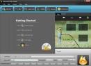 Aiseesoft DVD Creator(DVD刻录软件)V5.2.38 免费版
